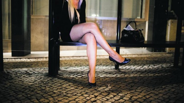 prostitutas en lisboa prostitutas ontinyent